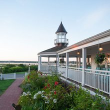 6 Reasons To Stay at Harbor View Hotel on Martha's Vineyard
