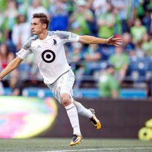 How Minnesota righted its wrongs to find respectability in debut season