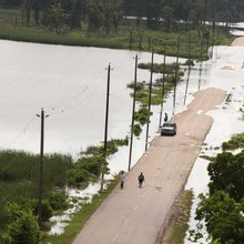 Texas flood damage could top $3 billion for 2015