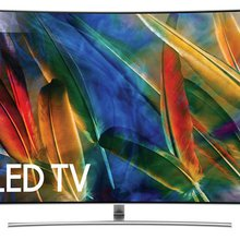 Samsung QLED TV - One Cable Solution, Pairing with Cell App