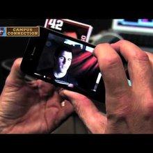 Virtual Dugout: Illinois baseball App
