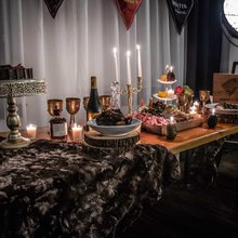 Manhattan hotel offers ultimate Game of Thrones watching experience