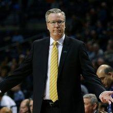 Iowa Basketball: Hawkeye Hoops Struggling in Big Ten Competition