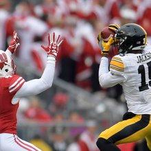 Iowa Football: CB Josh Jackson Makes His NFL Decision