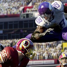 7 Sports Disasters that Prove the EA Sports Cover Curse is Real