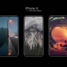 11 Ways the iPhone X Beats the iPhone 7: iPhone X vs iPhone 7