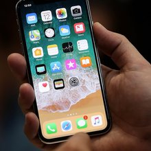 Know This Before Switching To iPhone X