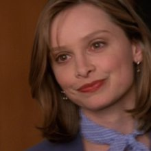 Why 'Ally McBeal' Should Be The Next Big TV Revival