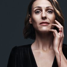 Here's Why 'Doctor Foster' Should Be Your Next British TV Obsession