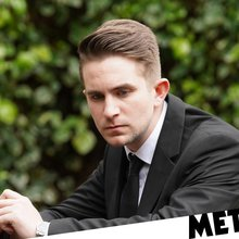 How Callum 'Halfway' Highway's sexuality struggle in EastEnders makes perfect sense