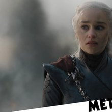 Yes, the Daenerys twist in Game Of Thrones was foreshadowed - but poor execution made it hard to buy
