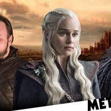 Game Of Thrones' Daenerys would give up her crown to save her people — there's evidence to prove it