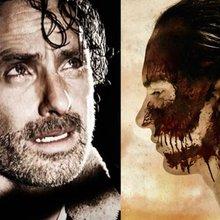 Fear The Walking Dead's Season 3 Premiere Was Better Than The Walking Dead Season 7