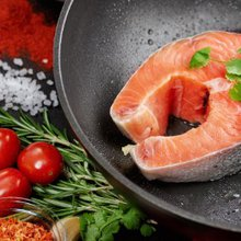 Vegetarians who eat fish could be greatly reducing their risk of colon cancer - CNN.com