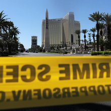 Here's how hotel security might change after the deadliest shooting in US history