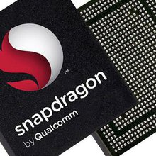 Qualcomm Rejects $121B Broadcom Takeover Bid Entrenched With A Powerful 5G Beachhead