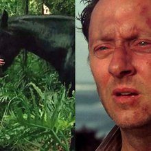 Lost: 15 Unresolved Mysteries And Plot Holes The Show Left Hanging