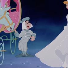 This Disney Princess Trivia Requires Faith, Trust, & Pixie Dust