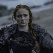 What 'GoT' Fans Are Getting Wrong About Sansa