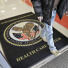 Automated System Often Unjustly Boosts Veterans' Disability Benefits