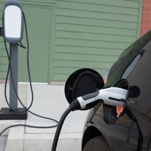 Who's Buying Electric Vehicles?