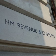 HMRC issues internal guidance on DB VAT but fails to update schemes