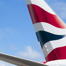 British Airways repays APS trustees £12m for litigation expenses