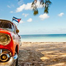 A beginner's guide to Havana, Cuba
