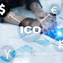 Survey Polls American Awareness of Cryptocurrencies and ICOs - Bitcoin Magazine
