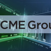 Setting Bitcoin's Price Mechanism: CME Group to Launch BTC Futures