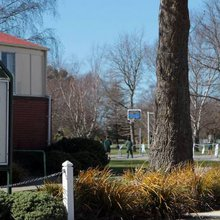 Burnside Primary School seeking compensation after 'flawed' Govt closure plan