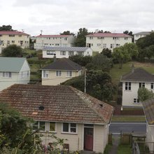 Government spending millions on Hawke's Bay emergency housing