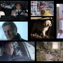 Super Bowl commercials 2015: Which ads were best, worst or just weird?