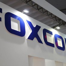 Foxconn factory to be built in Mount Pleasant; announcement set for Wednesday morning