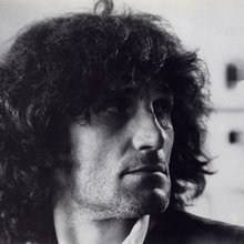 Cinema of Secrets: An Interview with Philippe Garrel