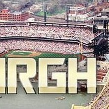All 'Burgh Sports