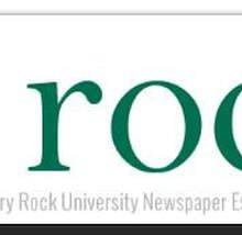 Slippery Rock University stories written