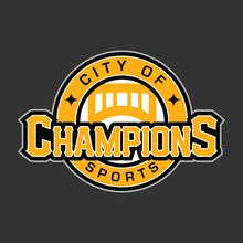 Articles written on Fansided-City of Champions