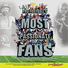 PromFootball's Most Passionate Fans