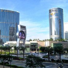 Macau Gaming Revenue Will Continue to Decline, but There Is a Buying Opportunity
