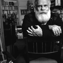 Samuel R. Delany Speaks