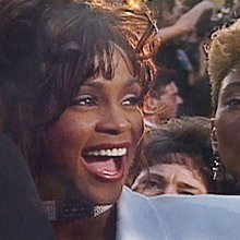 'Whitney: Can I Be Me': An Intimate, Heartbreaking Portrait of Houston's Life