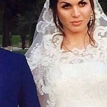 Transgender Muslim woman hacked to death days after marrying husband in Russia