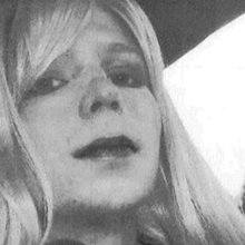 Chelsea Manning begins hunger strike to protest her treatment in all-male prison