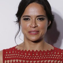 Michelle Rodriguez's '(Re) Assignment' looks like it will be an epic, transphobic mess