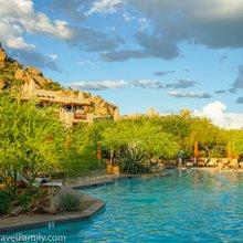 Four Seasons Resort Scottsdale - Best of the West