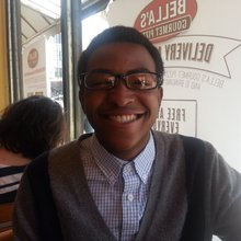 'Homeless To Howard' Teen Crowdfunds His Way To College