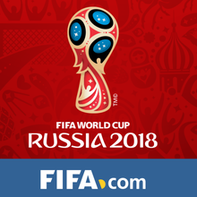 All you need to know about Friday's World Cup draw for Russia 2018