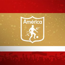 13-time champions America de Cali return to Colombia's top flight