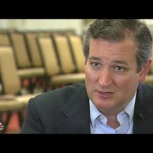 State of Texas: Cruz health care proposal raises new concerns